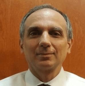 Joseph-Dallessandro-dentist