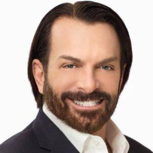 Joseph-Sachs-dentist