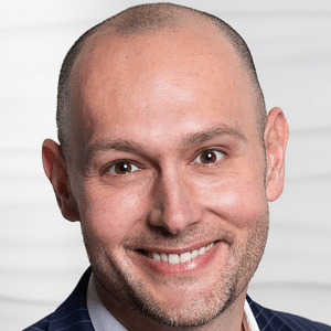 Joshua-Perlman-dentist