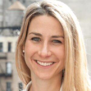 Julie-Hassid-dentist