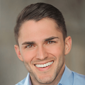 Justin-Maccaro-dentist
