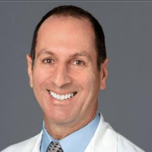 Keith-Silverman-dentist