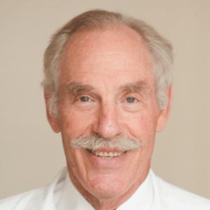 Kenneth-Levene-dentist