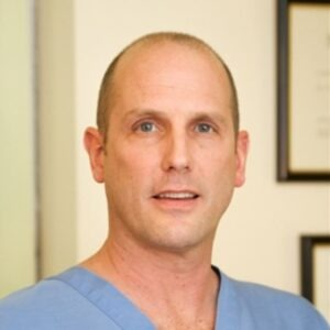 Kevin-Smith-dentist
