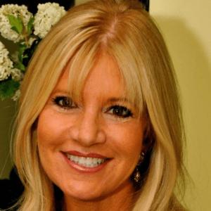Laura-Danoff-dentist