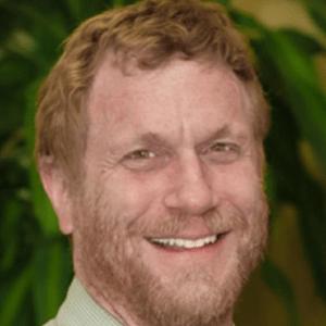 Lee-Wexler-dentist