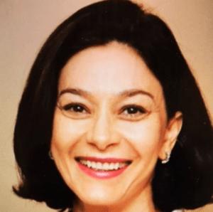 Lila-Nikkhah-dentist