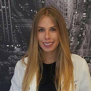 Lindsay-Stearn-dentist