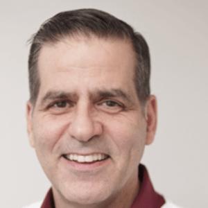 Marc-Beshar-dentist