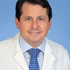 Marc-Schwartz-dentist