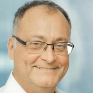 Mark-Jacobson-dentist