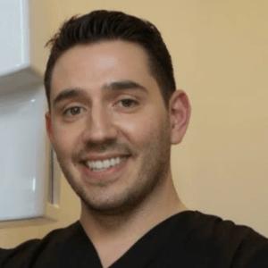 Mark-Kogan-dentist