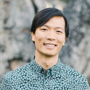 Michael-Chan-dentist