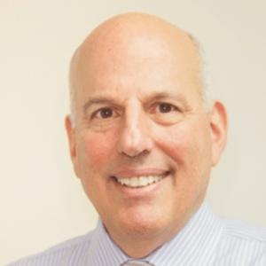 Michael-Gelb-dentist
