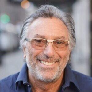 Michael-Herman-dentist