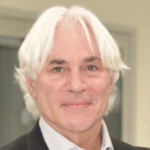 Michael-Kraus-dentist
