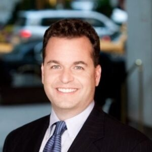Michael-Lorman-dentist