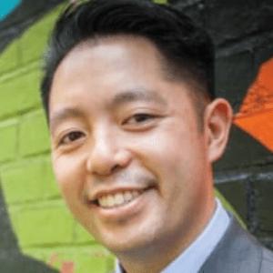 Michael-Nguyen-dentist