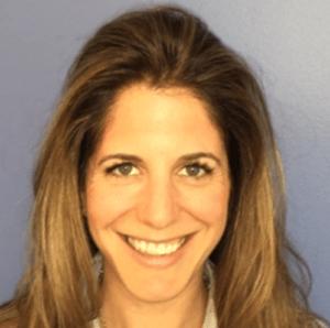 Michelle-Katz-dentist