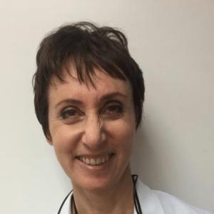 Michelle-Mirsky-dentist