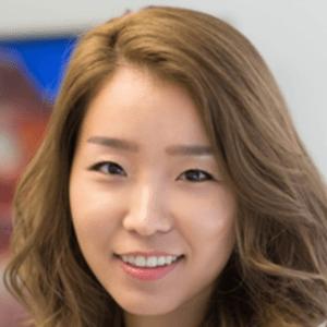 Min-Jung-Kim-dentist