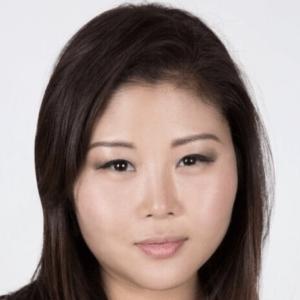 Mina-Kim-dentist