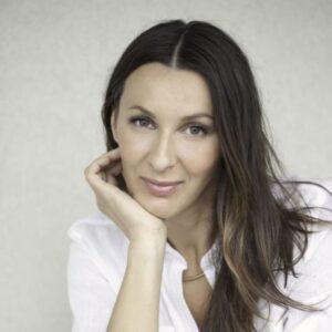 Mirjana-Sadeghi-dentist