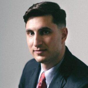 Mitch-Zientz-dentist