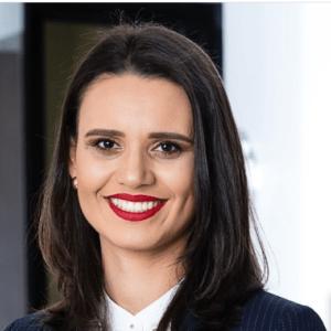 Nadia-Rodriguez-dentist