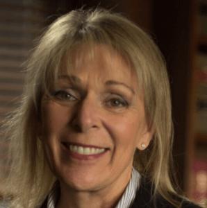 Nancy-Coughlin-dentist