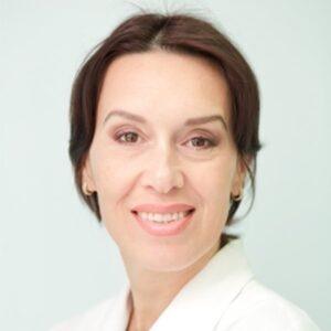 Natalie-Gor-dentist