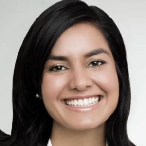 Nazia-Ahmed-dentist