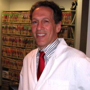 Neil-Kanner-dentist