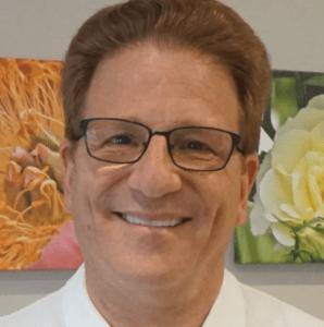Neil-Zane-dentist