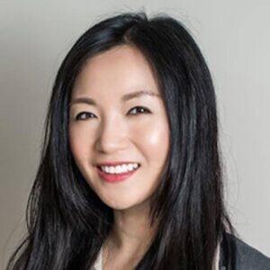 Nina-Lisin-Chang-dentist