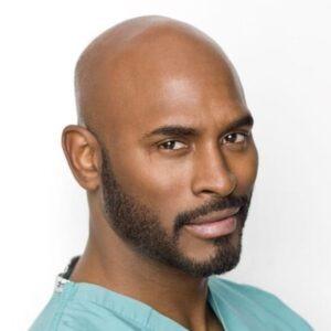 Raymond-Swainson-dentist
