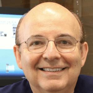 Rene-Horvilleur-dentist