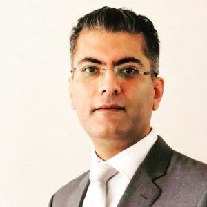 Reza-Mehr-dentist