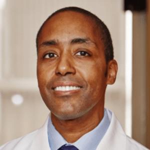 Rodney-Fils-Aime-dentist
