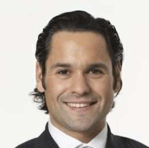 Ryan-Sellinger-dentist