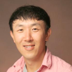 Sam-Lee-dentist