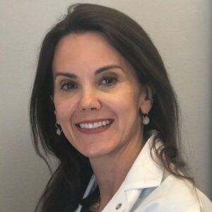 Sandra-Weinstein-Schoenbach-dentist