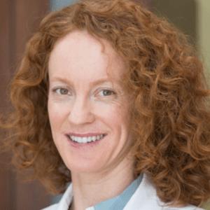 Sarah-Hubert-dentist