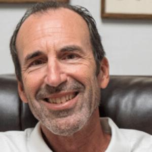 Seth-Kleinrock-dentist