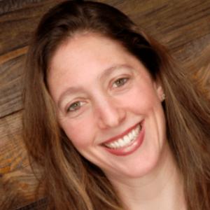Shara-Miller-dentist