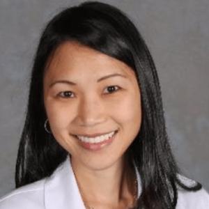 Sherry-Mei-dentist