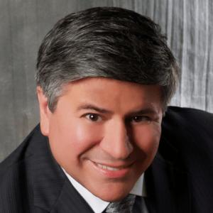 Simon-Rosenberg-dentist