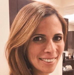 Sonia-Massol-Burris-dentist