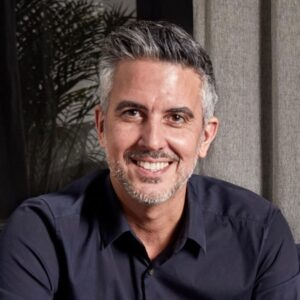 Steven-Cordoves-dentist