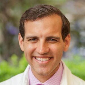 Steven-Davidowitz-dentist